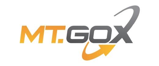 ビットコイン取引所Mt.Goxがサービス開始(終値 ¥7)