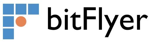 bitFlyerがサービス開始(終値 ¥60,000)