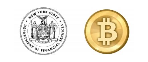 ニューヨーク州のビットコイン規制「BitLicense」発表(終値 ¥28,000)