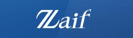 Zaifの前身であるetwingsがサービス開始(終値 ¥50,000)